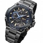 G-Shock MRG-G2000HT: passato, presente, e futuro