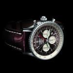 Breitling: sofisticata complicazione