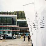 IWC_Merishausen_3