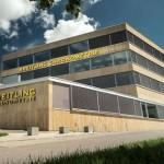 Breitling passa agli inglesi di CVC