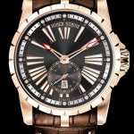 Roger Dubuis – Excalibur 45
