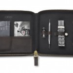 01 673 7739 4084-Set LS - Oris Williams 40th Anniversary Limited Edition_HighRes_7153