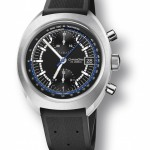 Oris celebra il team Williams F1