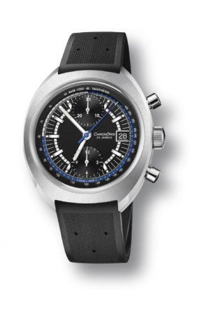01 673 7739 4084-Set RS - Williams 40th Anniversary Oris Limited Edition_HighRes_6855