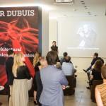 """Roger Dubuis """"Dare to be Rare"""": una serata speciale con i lettori de L'Orologio"""