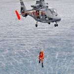 Bell & Ross per i soccorritori della Marina