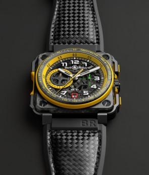 BR-X1-Only-Watch.jpg-1600