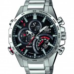 Casio Edifice: nuovo design