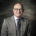 Georges Kern si dimette da Richemont