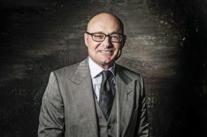 Georges-Kern_CEO_IWC2