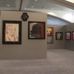 Porto Cervo Andy Warhol_1