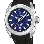 Festina Sport Collection