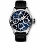 IWC alla Laureus F1 Charity Night