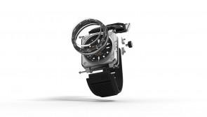 3D-ECLATE_BR03-Diver_DP
