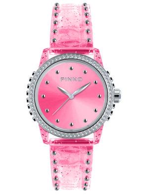 Pinko Time_PK-2240L-07