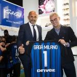 GaG+á milano e FC Internazionale_6272