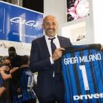 GaG+á milano e FC Internazionale_6276
