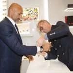 GaG+á milano e FC Internazionale_6288