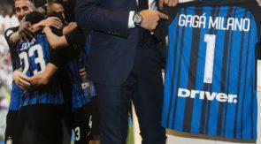 GaG+á milano e FC Internazionale_6302C