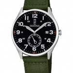 Festina Military Chic Collection