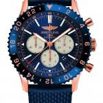 Il cronografo Breitling si rinnova