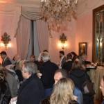 Evento LVO - Rolex - Ospiti_PAS2925