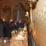 Evento LVO - Rolex - ospiti-vetrine
