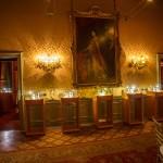 Evento LVO-Rolex - vetrine_PAS2670