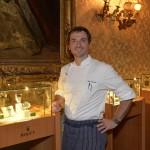 Evento LVO _ Rolex - Chef Theo_ Penati_PAS3060