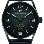Porsche Design – 1919 Datetimer Eternity One Millionth Limited Edition