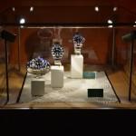 Verga: 20 anni con Rolex