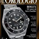 L'Orologio Almanacco 2017/2018
