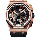 Audemars ROO_26421OR-OO-A002CA-01_ADV_SDT_Original