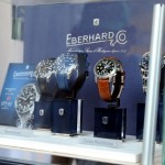 Orologi Eberhard & Co