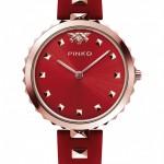 Pinko Time – Le proposte per San Valentino