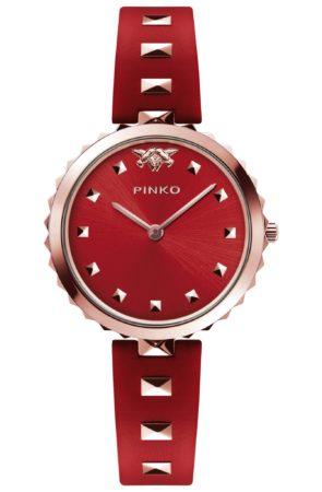 Pinko Time_PK X2321LA 05