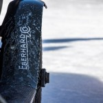 Winter Marathon 2018 Eberhard LLR