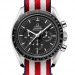 031CWZ010616-Speed-Moonwatch