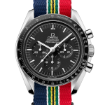 031CWZ010690-Speed-Moonwatch
