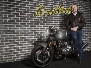 Breitling_CEO_Mr_Georges_Kern_and_a_Norton_Commando_Motorcycle_blog