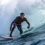 NuitdelaGlisse2017_Surf_Tahiti_credits-TAGHeuer (38)_1