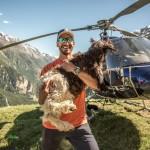NuitdelaGlisse2017_Wingsuit_Jungfrau_credits-SRickards (33)_1