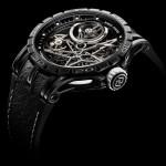 Roger Dubuis – Excalibur Spider Pirelli
