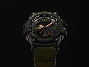 18W_Buton_Coalition_GShock_Product_1