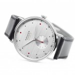 NOMOS Glashütte vince l'iF design Award