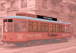Tram Corallo_Cristina Celestino