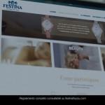 Festina_campagna_tv_mag2018 (8)