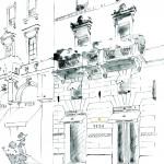 Nuova boutique Vacheron Constantin a Milano