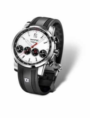 Chrono 4 di Eberhard & Co.