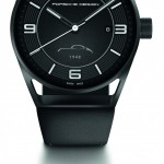 PorscheDesign_Timepieces_1919DatetimerEternity_SportsCar70Years_LimitedEdition_2D copia